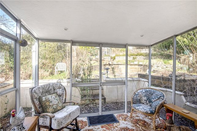 Conservatory of Orchard Close, East Chinnock, Yeovil, Somerset BA22