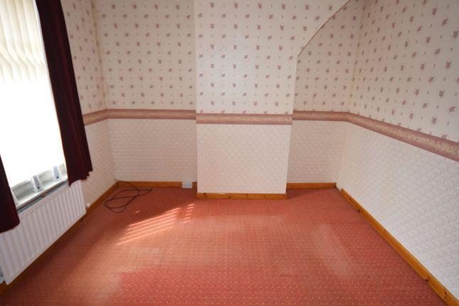 Bedroom 1 of Abercorn Street, Barrow-In-Furness LA14