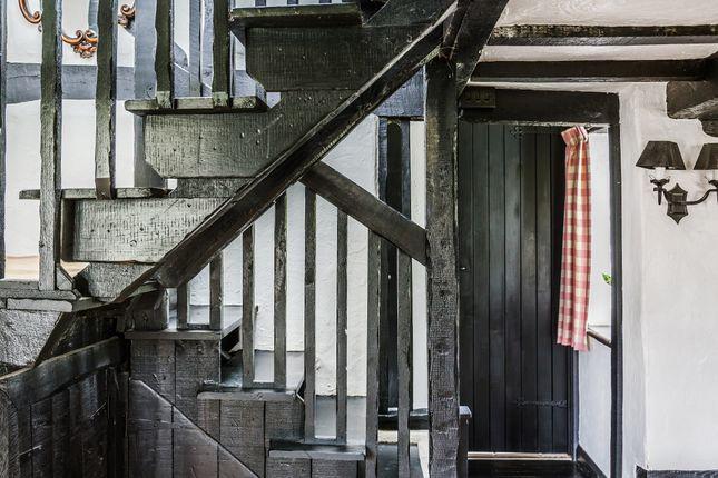 Black-Dog-Cottage-13