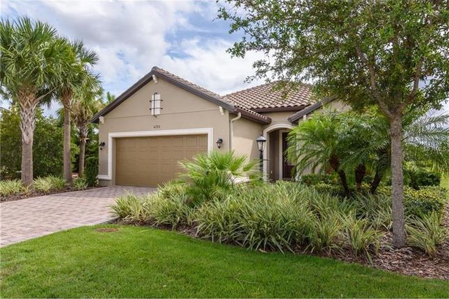 3 bed property for sale in 12703 Del Corso Loop, Bradenton, Florida, 34211, United States Of America