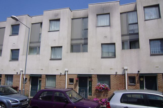Thumbnail Terraced house for sale in Pickering Road, Barking