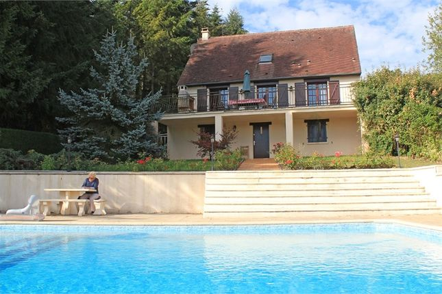Property for sale in Basse-Normandie, Orne, Rabodanges