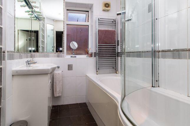 Bathroom of Shaftesbury Avenue, Southend-On-Sea SS1
