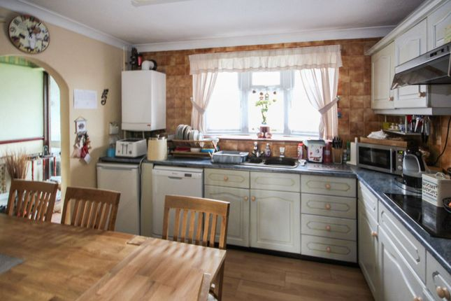 Kitchen of Rochford Road, Southend-On-Sea SS2