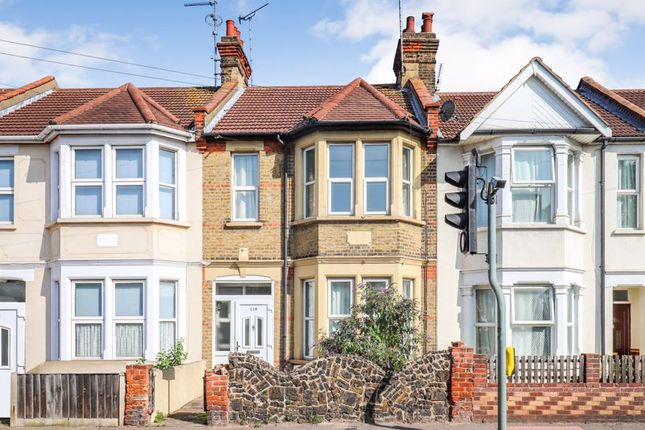 Photo 1 of Bournemouth Park Road, Southend-On-Sea SS2