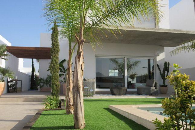 3 bed villa for sale in Mar De Cristal, Mar De Cristal, Murcia, Spain