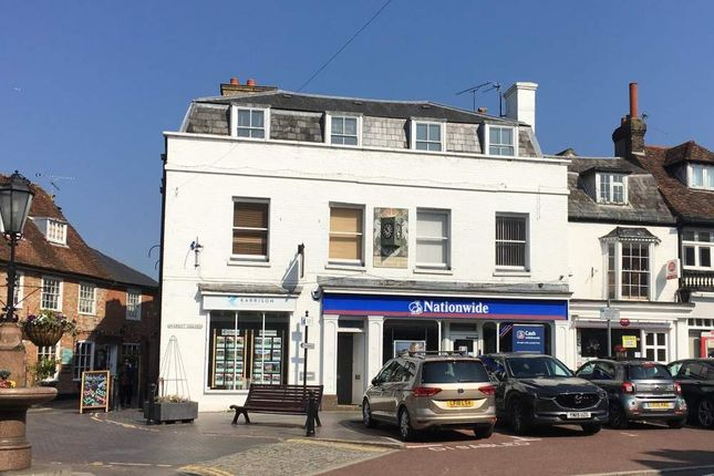 Thumbnail Office to let in 14 - 16 Market Square, Westerham