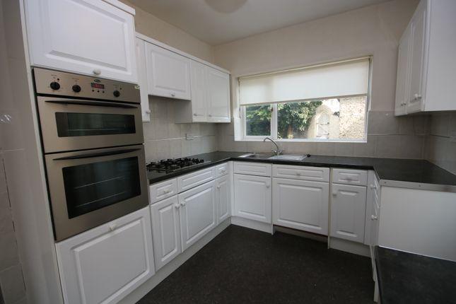 Kitchen of Ty Mawr Road, Deganwy LL31