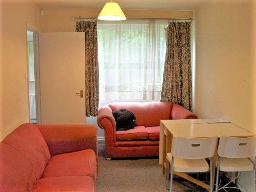 Shared accommodation to rent in Leahurst Crescent, Harborne, Birmingham