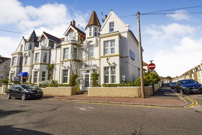 Thumbnail Property for sale in Egerton Road, Bexhill On Sea
