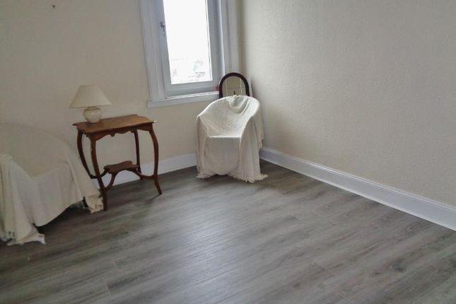 Lev0720Aab Bedroom 2