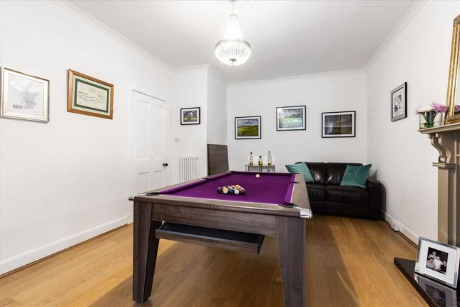 Games Room (2) of Brouster Hill, Village/West Mains, East Kilbride G74
