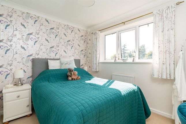 Bedroom 3 of Orchard Rise, Longborough, Gloucestershire GL56