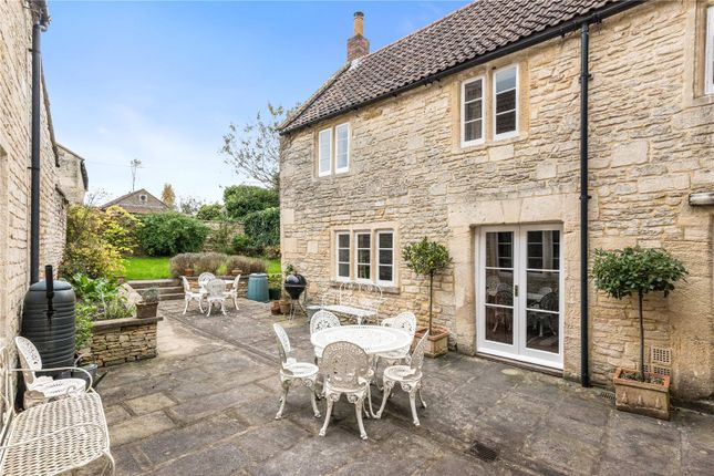 Property For Sale In Colerne Wiltshire