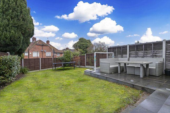 Photo 23 of Dene Road, Buckhurst Hill IG9