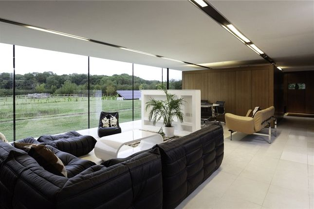 Thumbnail Property to rent in Mies House, Limbersey Lane, Maulden, Bedford