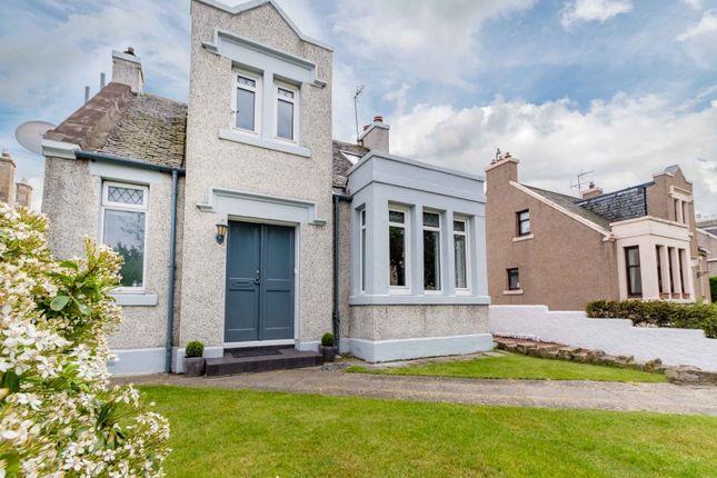 Thumbnail Property for sale in Milton Road East, Edinburgh