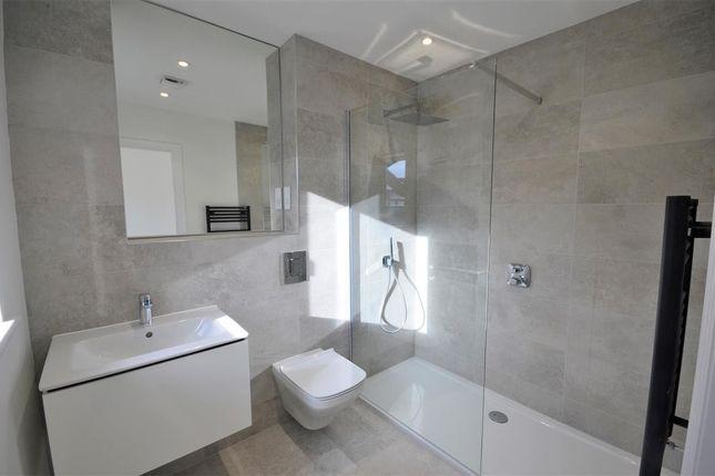 Bathroom 2 of High Bank, Altrincham WA14