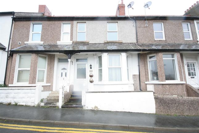 Thumbnail Property for sale in Kimberley Road, Llandudno Junction