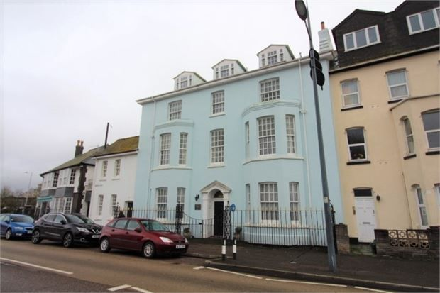 Main Image of Chester House, Imperial Road, Exmouth EX8