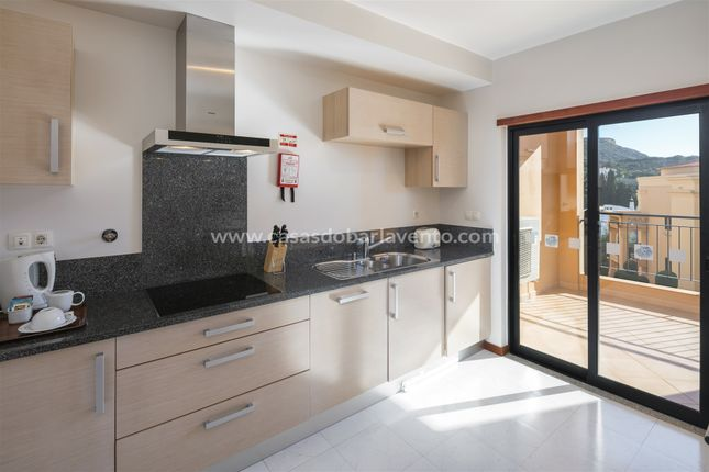 8600 Luz Portugal 2 Bedroom Apartment For Sale