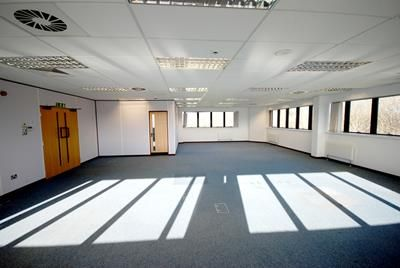Photo of Office Accommodation, Imperial Park, South Lake Drive, Newport NP10