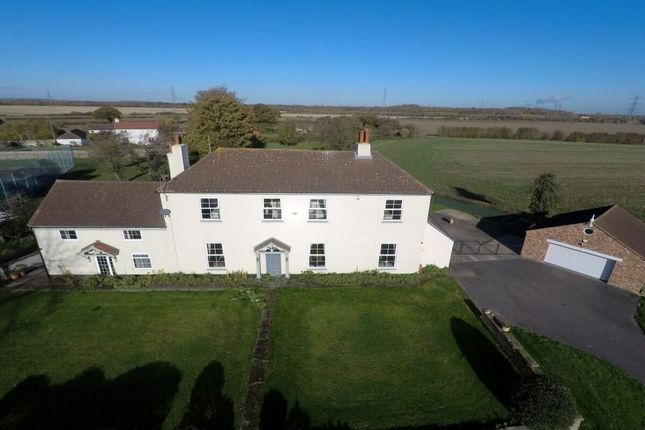 Reeds Rains Dn1 Property For Sale From Reeds Rains Estate Agents Dn1 Primelocation
