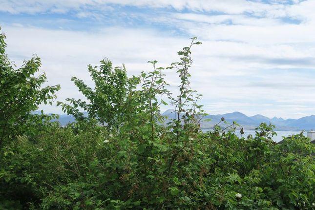 Photo 15 of Ardvasar, Isle Of Skye IV45