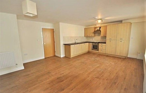 Thumbnail Flat for sale in Kings Court, 71-76 Wright Street, Hull, Yorkshire