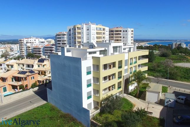 2 bed apartment for sale in Amazing Two Bedroom Duplex In Lagos, Torraltinha, Portugal