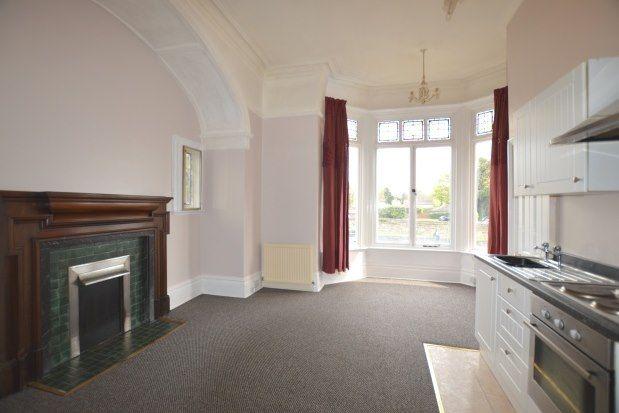 1 bed flat to rent in Yule Croft, Wakefield WF2