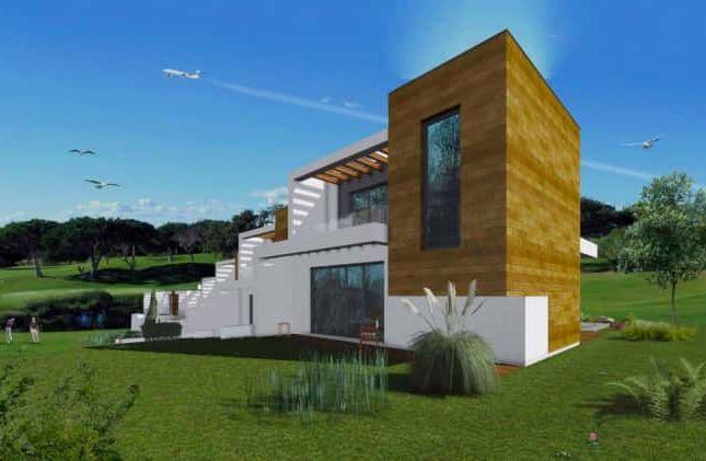 Property for sale in Silves, Silves, Algarve, Portugal