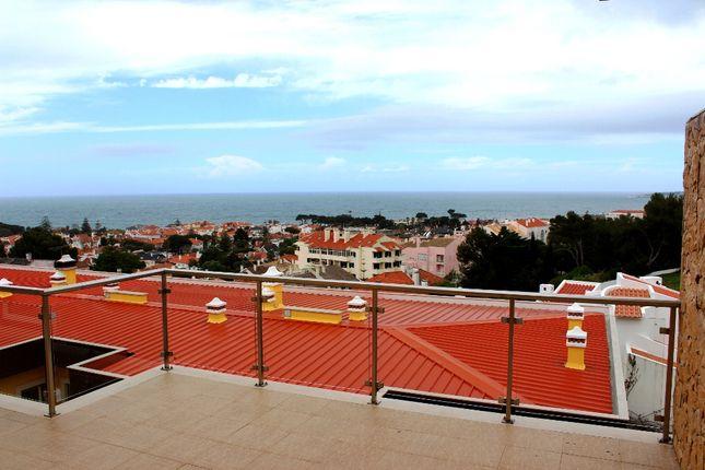 Thumbnail Villa for sale in Parede, Cascais E Estoril, Cascais, Lisbon Province, Portugal