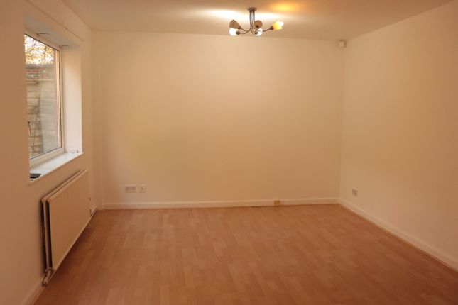 Thumbnail End terrace house to rent in Cresswell Grove, West Didsbury, Manchester