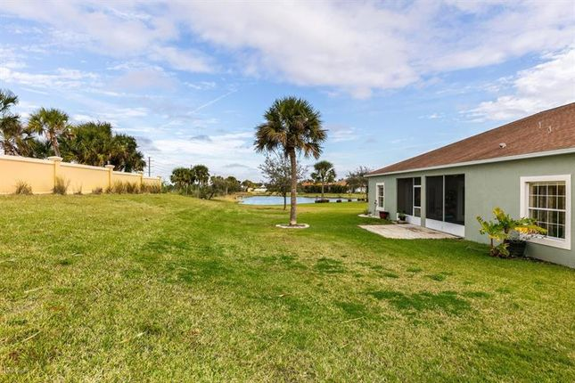 <Alttext/> of 5214 Bacup Court, Rockledge, Florida, United States Of America