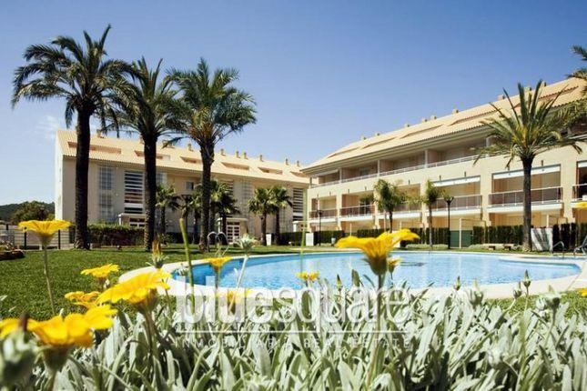 Apartment for sale in Javea, Valencia, 03730, Spain