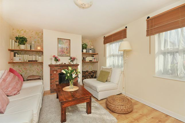 Thumbnail Cottage to rent in Monkton Combe, Bath, Somerset