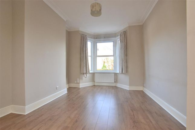 Thumbnail End terrace house to rent in Ringwood Road, Bath, Somerset