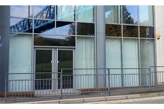Office for sale in Forth Banks House, Skinnerburn Road, Newcastle Upon Tyne, Newcastle Upon Tyne
