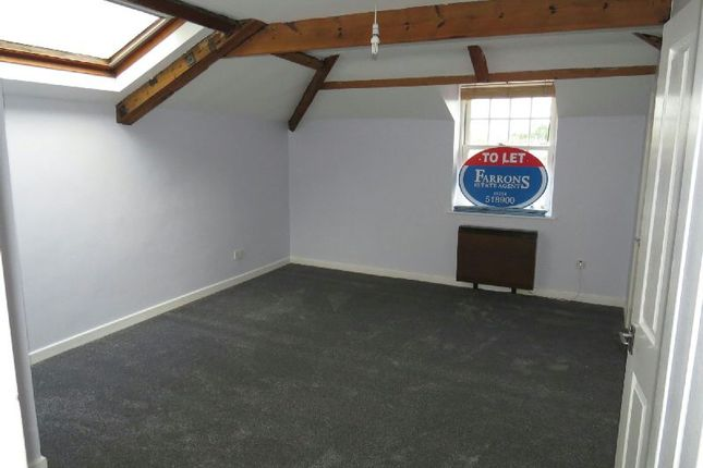 Bedroom 1 of High Street, Wrington, Bristol BS40