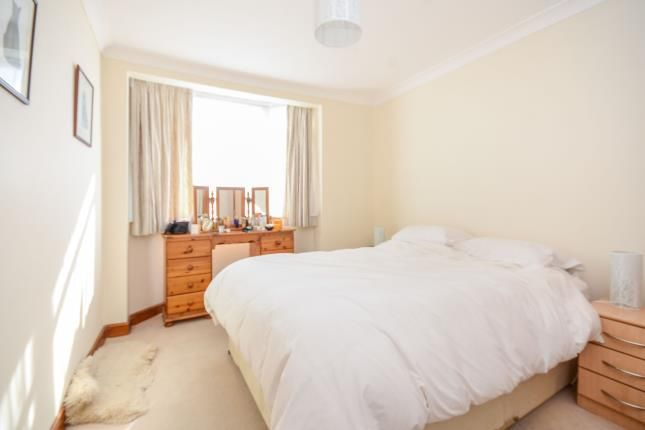 Bedroom 1 of Parkstone, Poole, Dorset BH12