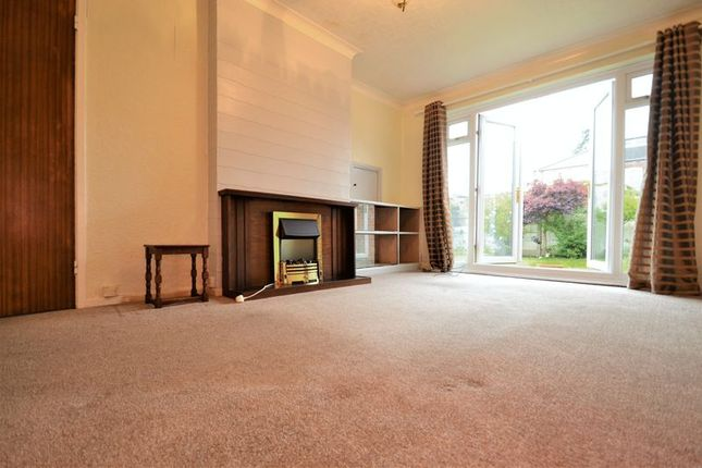 Photo 6 of Normanby Street, Swinton, Manchester M27