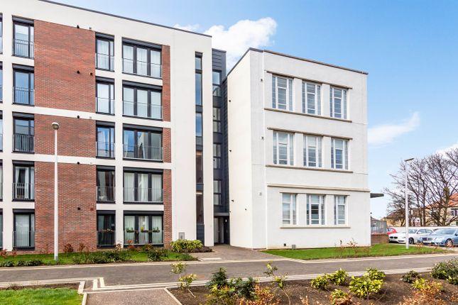 Arneil Place, Crewe, Edinburgh EH5
