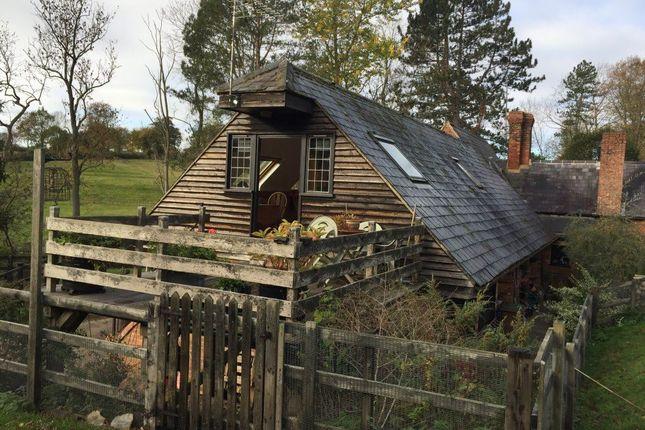 Thumbnail Property to rent in Winwick, Northampton