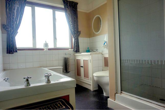 Ensuite Room To Rent Dartford