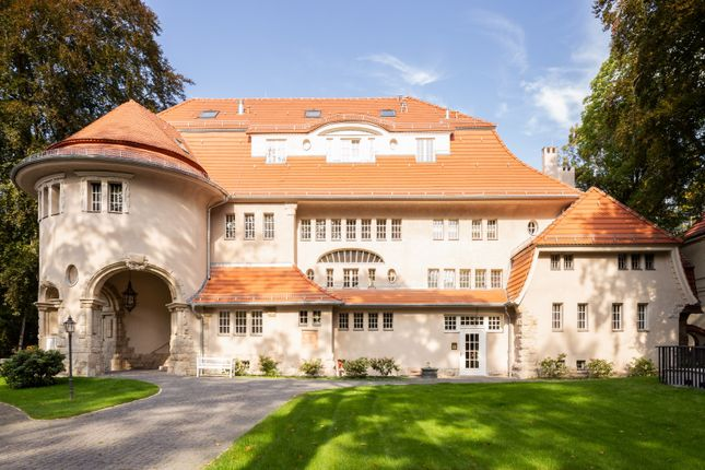 Properties for sale in Berlin, Brandenburg and Berlin