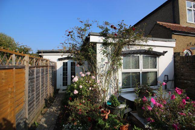 Image of Ladywood Road, Tolworth, Surbiton KT6