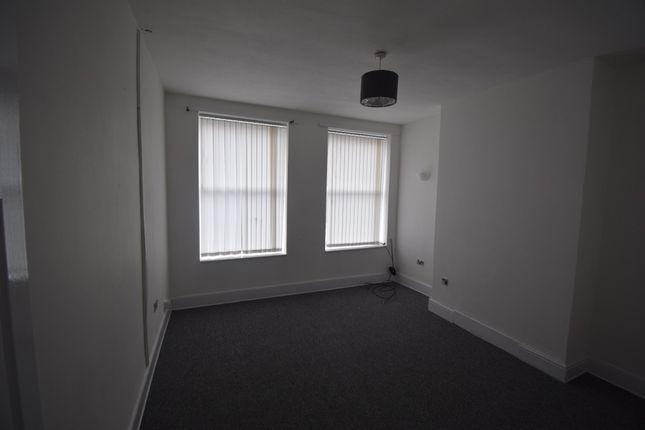 Thumbnail Studio to rent in Rice Lane, Liverpool, Merseyside