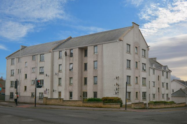 2 bed flat for sale in Sharpe Place, Montrose DD10