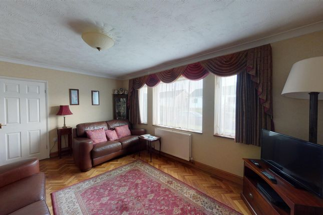 Lounge of Underhill Lane, Midsomer Norton, Radstock BA3